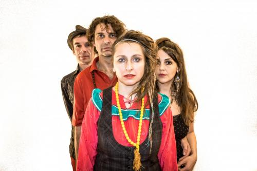 Mantra Tribe Pressefoto2019 by-Imagoria
