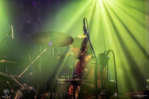 Mantra Tribe - Danilo Ananda Steinert - Xperience Festival 2018